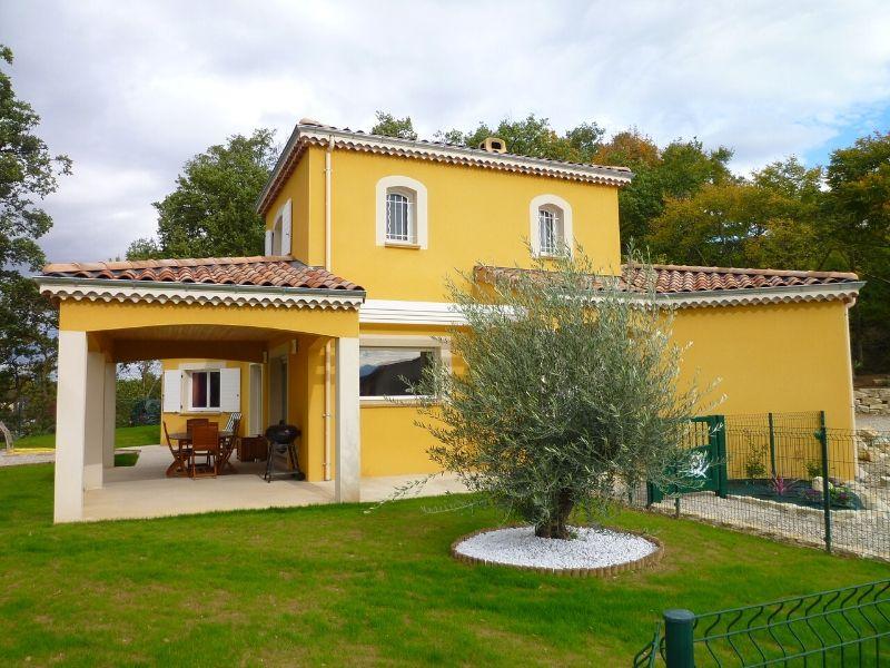 Construction maison Valence 26000 - 3