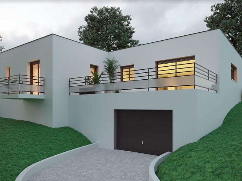 Construction maison Reims 51000 - 3
