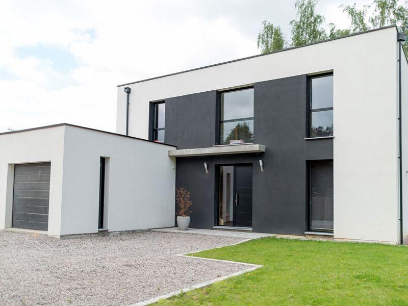 Construction maison Mâcon 71000 - 1
