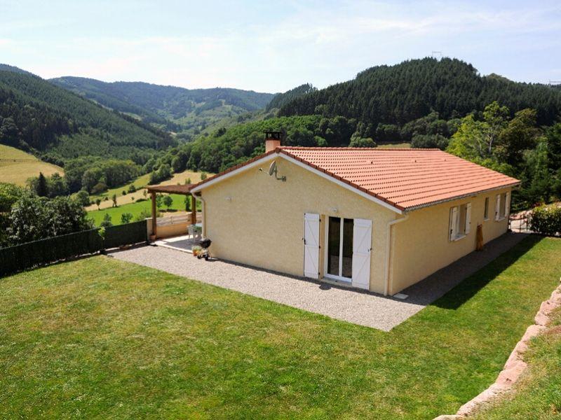 Constructeur maison Mâcon 71000 - 3