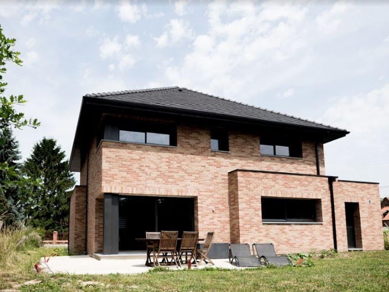 Construction maison Valenciennes 59300