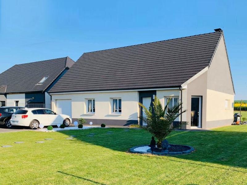 constructeur-maison-eu-76260